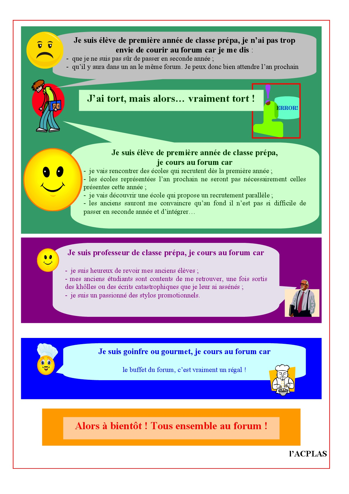 difference between rencontrer and retrouver